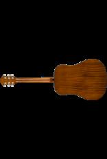 Fender FA-125 Natural WN