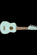 Fender Fender Venice Soprano DPB WN