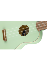 Fender Fender Venice Soprano SFG WN