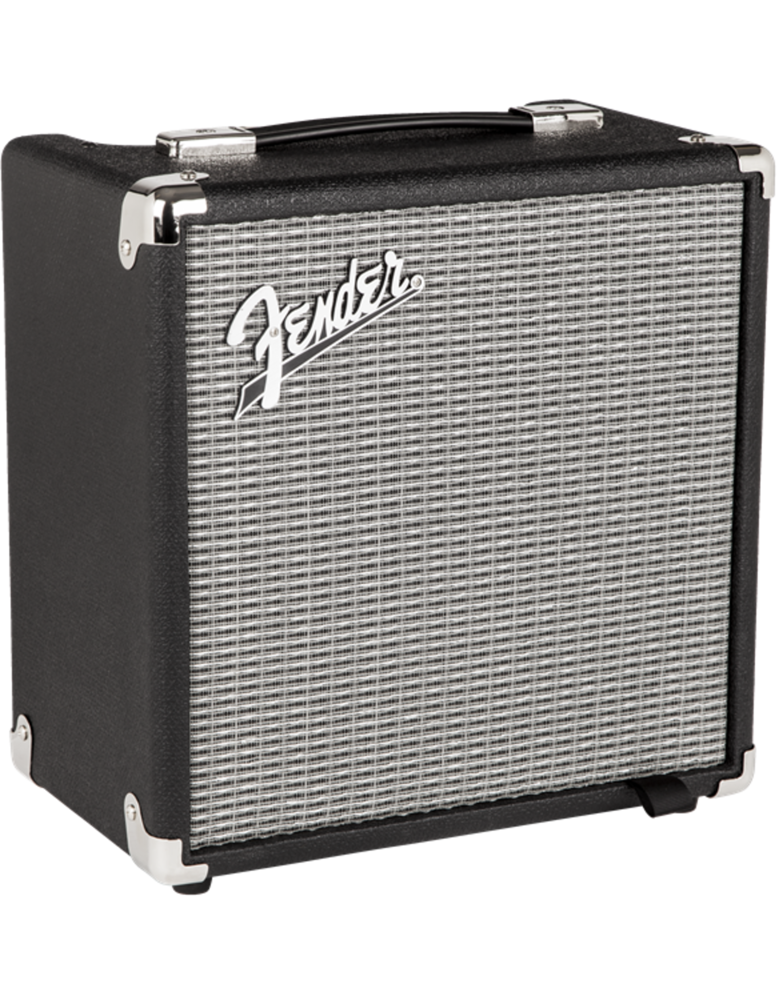 Fender Fender RUMBLE 15 V3
