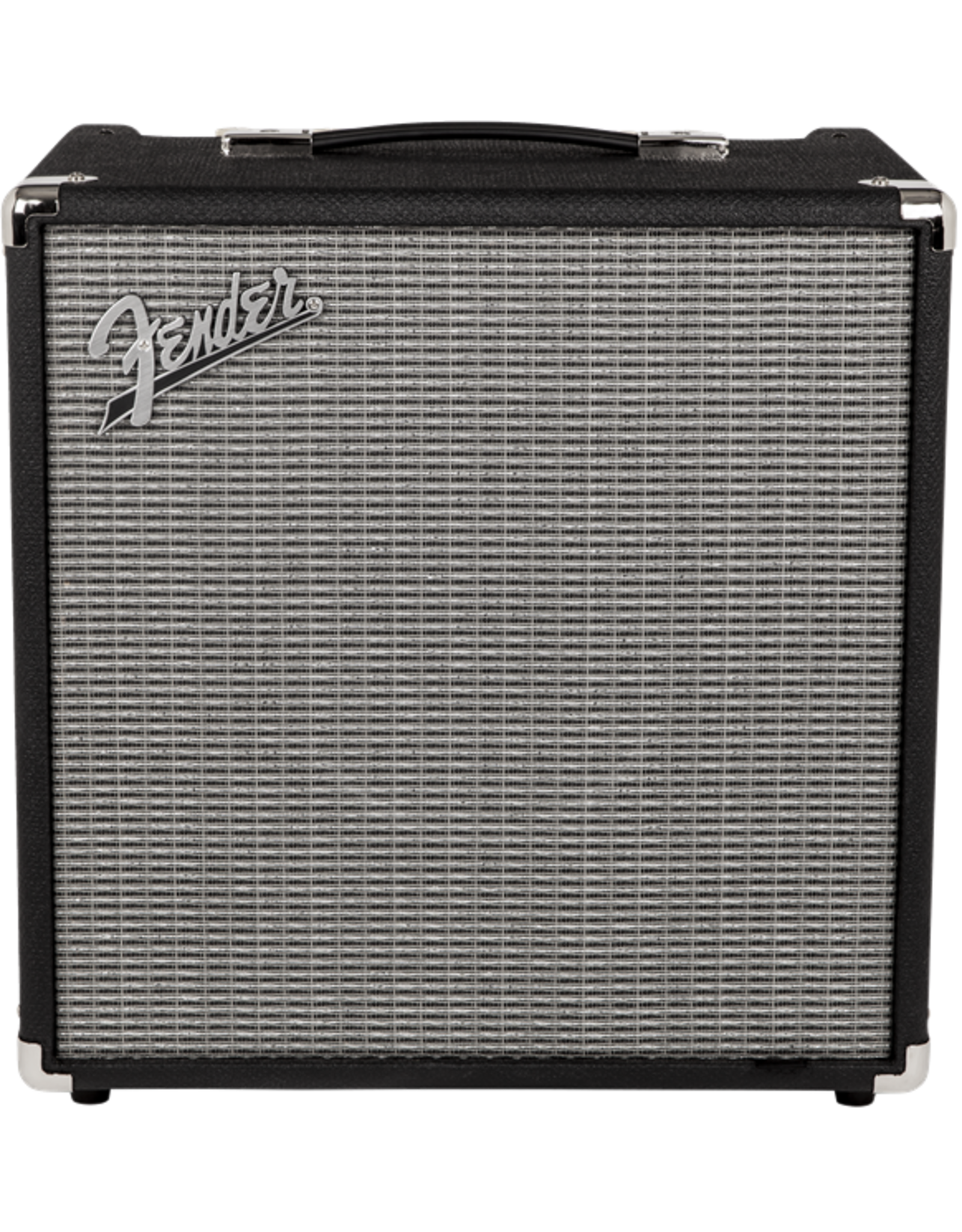 Fender Fender RUMBLE 40 V3