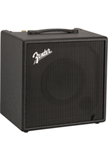 Fender Fender RUMBLE LT 25