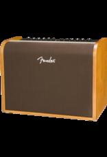 Fender Fender ACOUSTIC 100