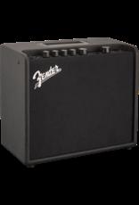 Fender Fender MUSTANG LT 25