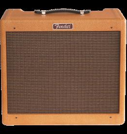 Fender Fender BLUES JUNIOR LACQUERED TWEED