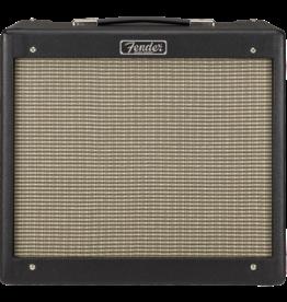 Fender Fender Hot Rod DLX IV
