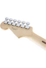 Fender Fender Duo-Sonic MN TR