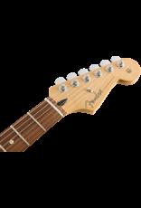 Fender Fender Player Stratocaster PF 3TS