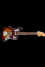 Fender Fender VINTERA '60S JAGUAR PF 3TS