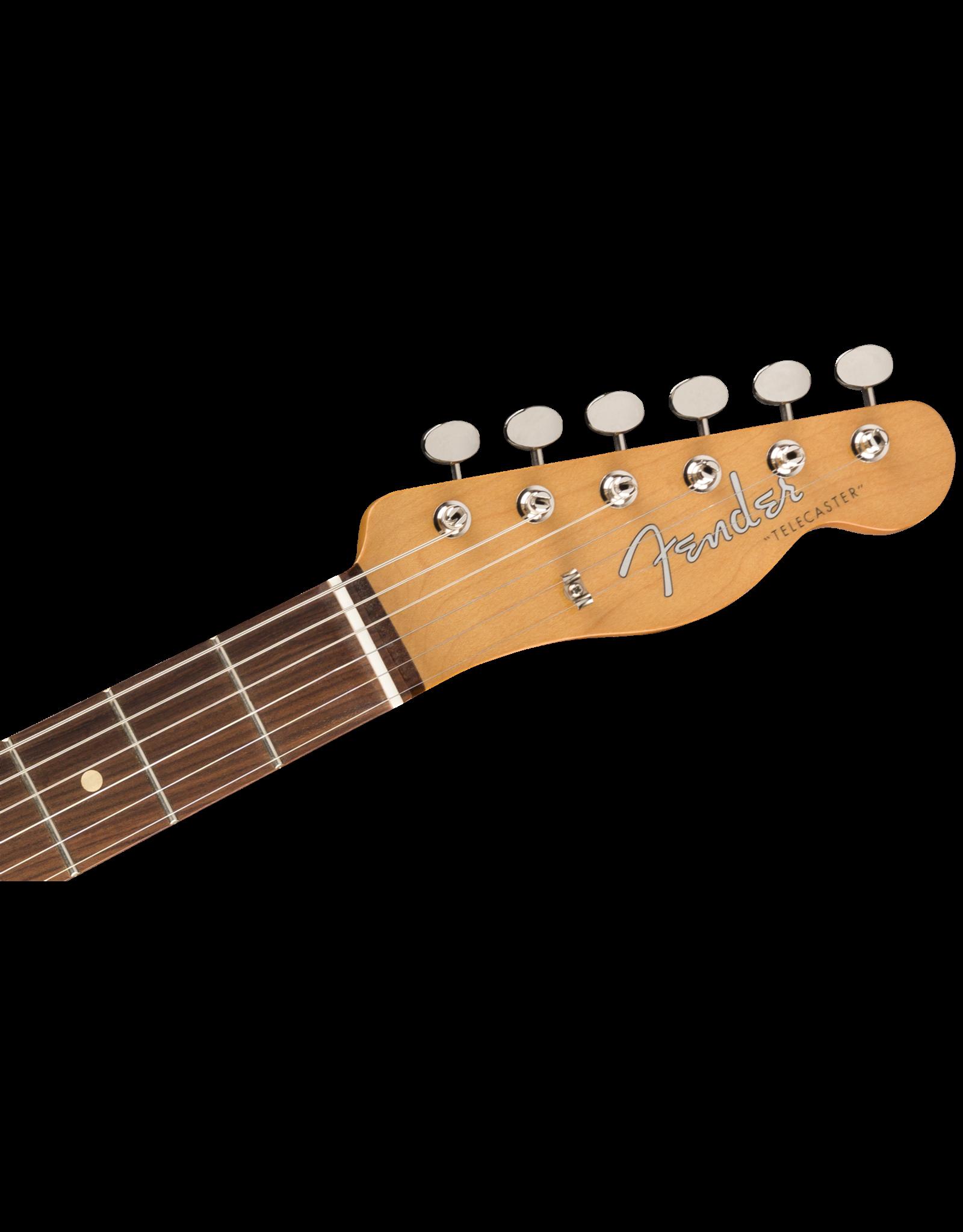 Fender Fender Vintera '50S Telecaster Modified MN SFG