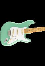 Fender Fender Vintera '50s Stratocaster MN SFMG