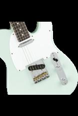 Fender Fender American Performer Telecaster RW SATIN SBL