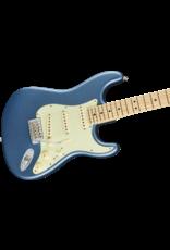 Fender Fender American Performer Stratocaster MN SATIN LBP