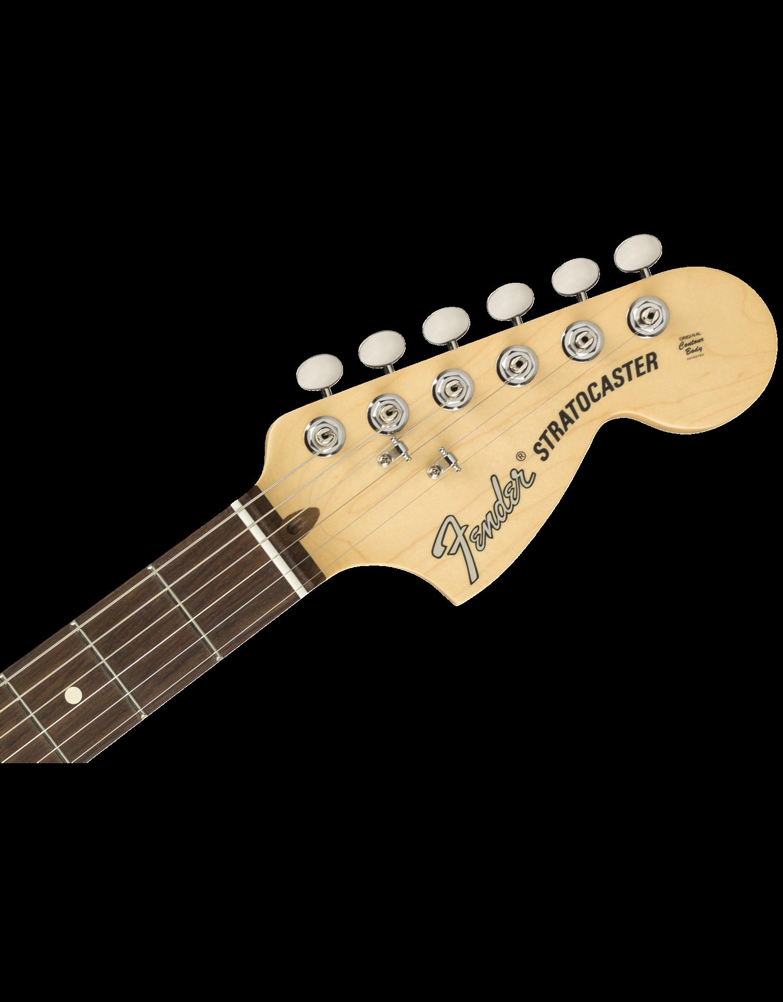 Fender Fender American Performer Stratocaster RW HBST