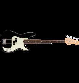 Fender Fender American Professional P Bass RW BK