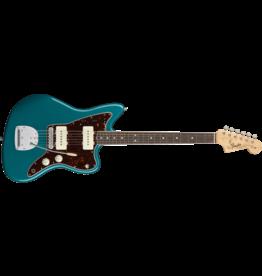 Fender Fender American Original '60's Jazzmaster RW OCT