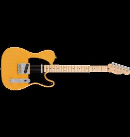 Fender Fender American Professional Telecaster MN BTB