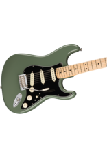 Fender Fender American Professional Stratocaster MN ATO