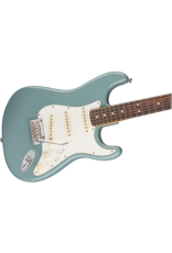 Fender Fender American Professional  Strat RW SNG