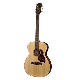 Richwood Richwood A-20 Master series auditorium OOO guitar