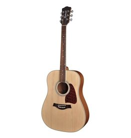 Richwood Richwood RD-16 Dreadnought