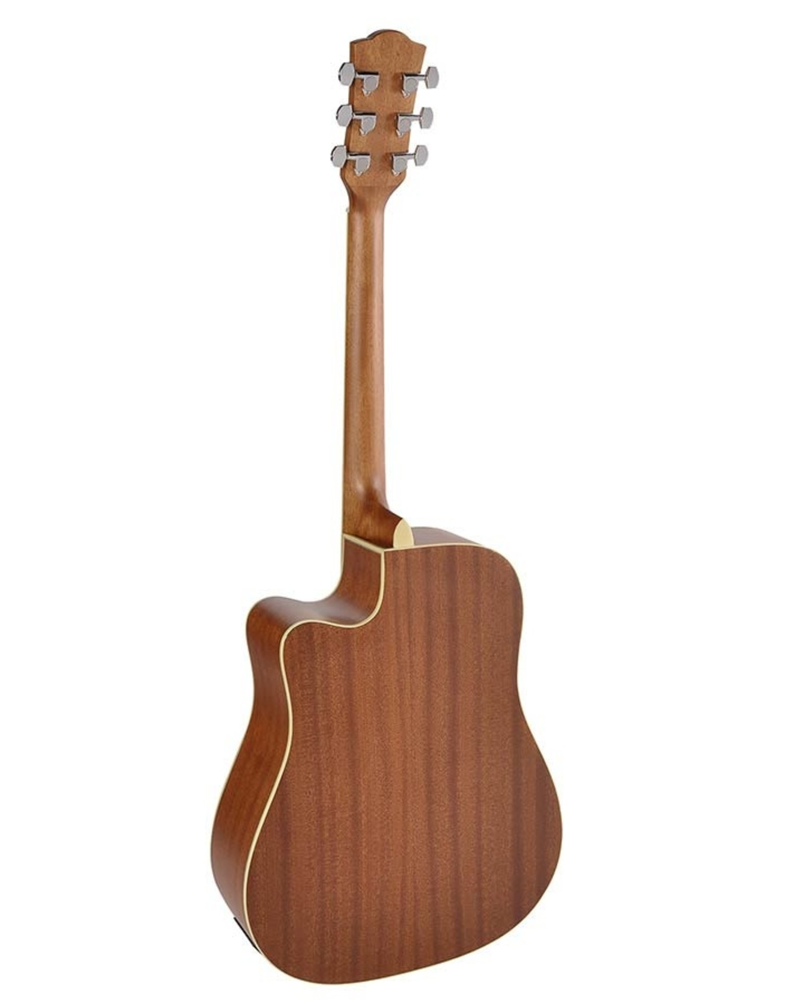 Richwood Richwood RD-16-CE Dreadnought EQ