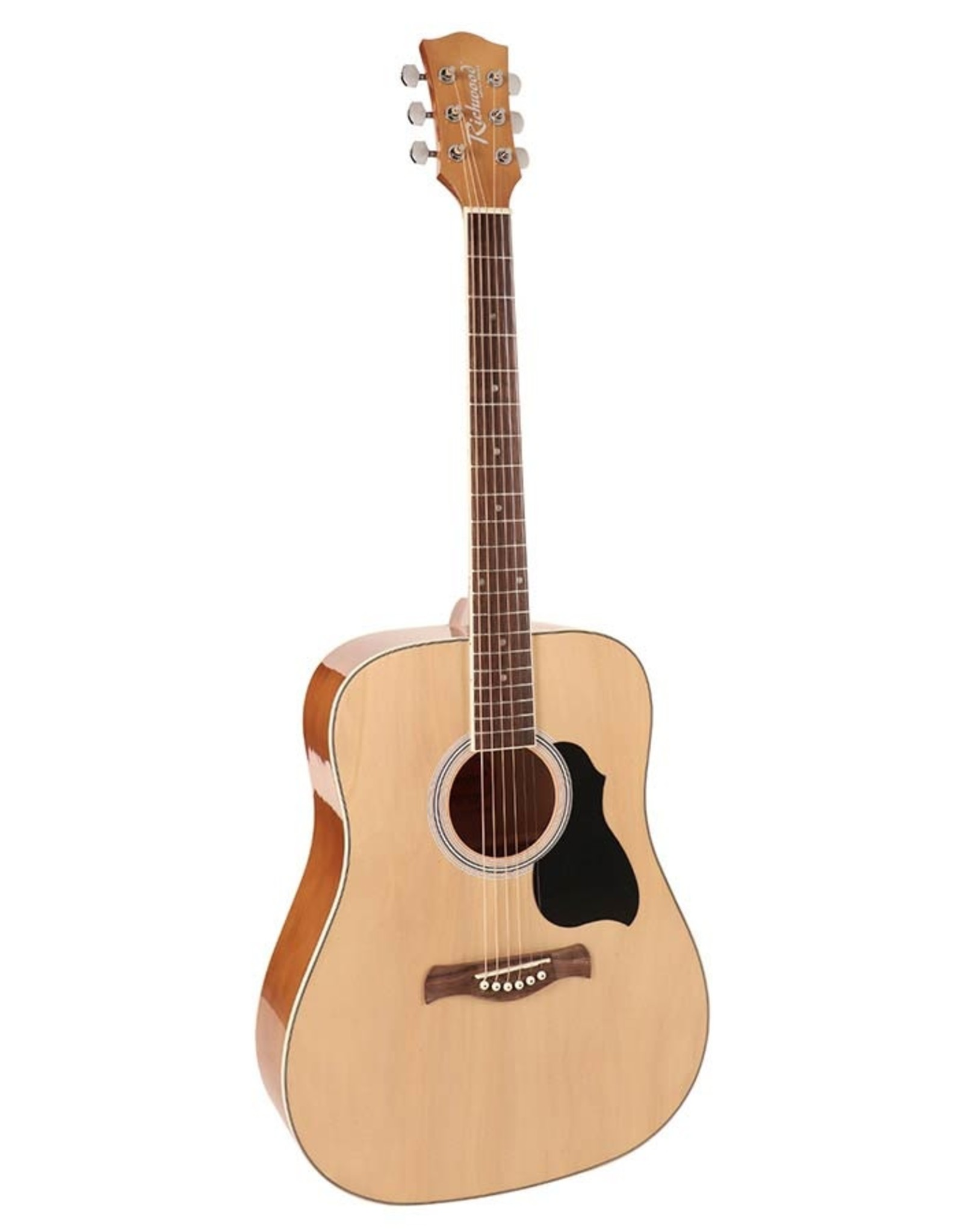 Richwood Richwood RD-12 Dreadnought