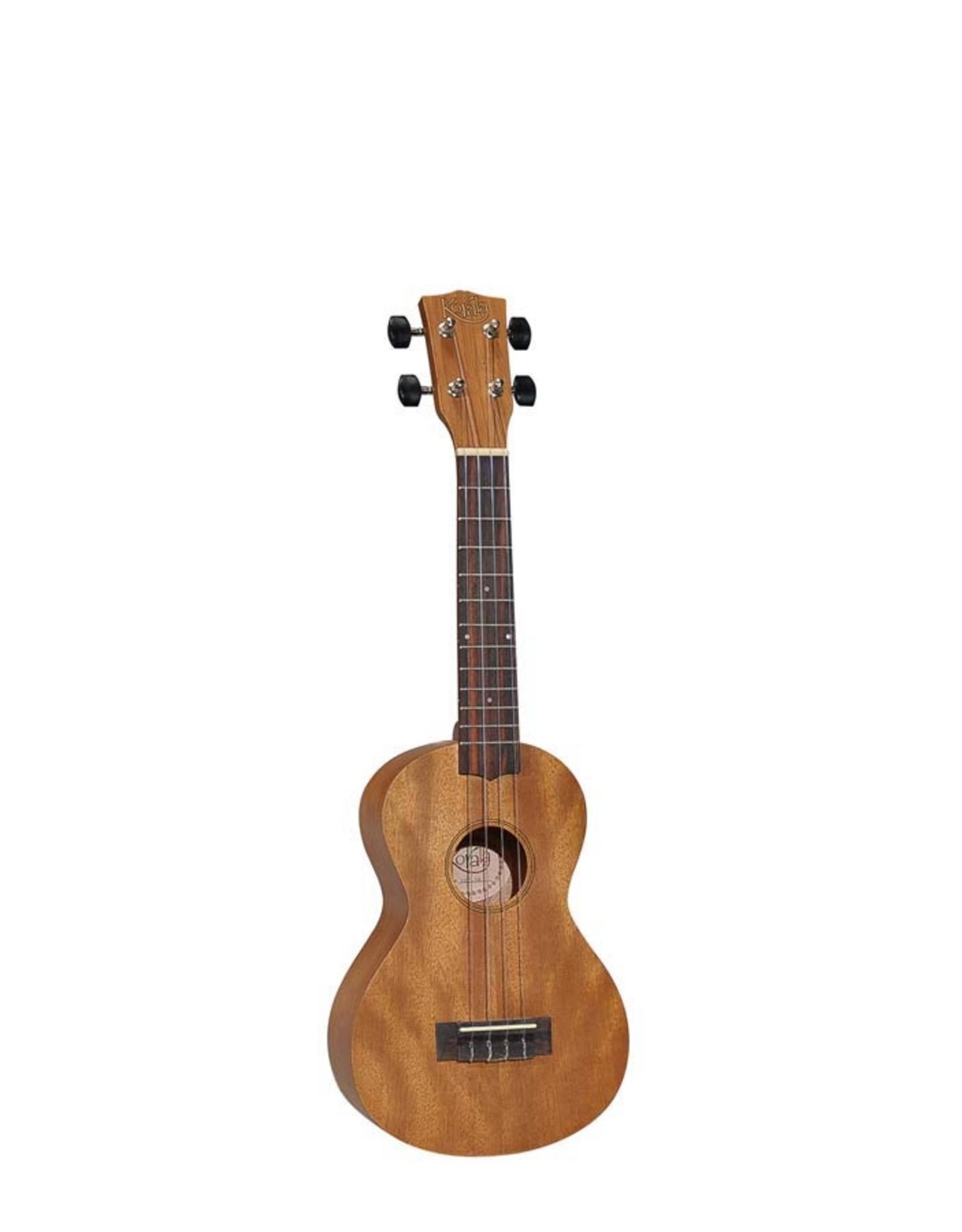 Korala Korala UKC-36 Concert ukelele