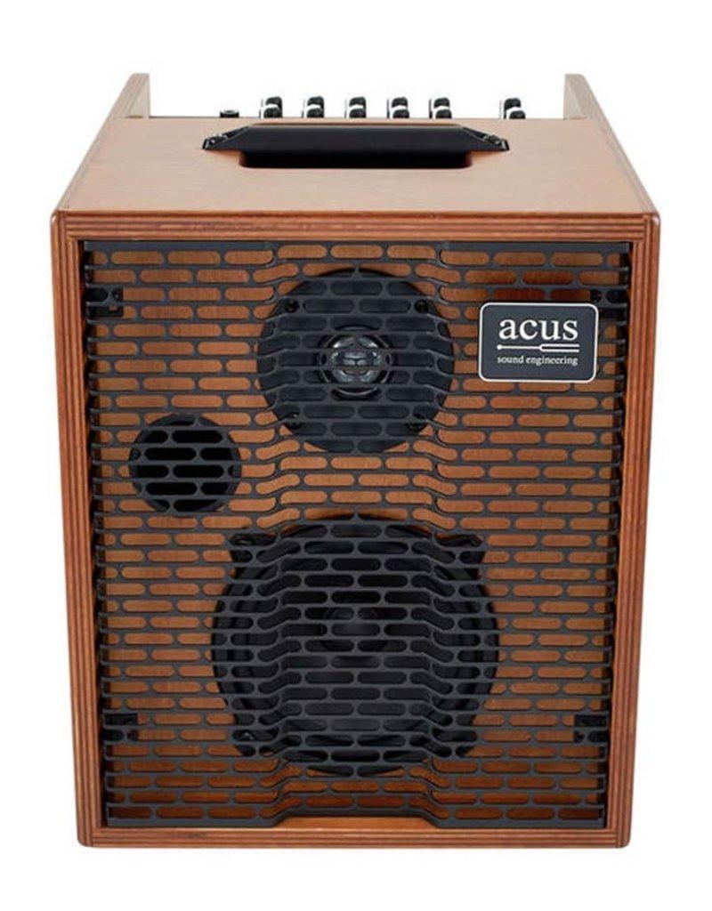Acus Acus ONE-5T