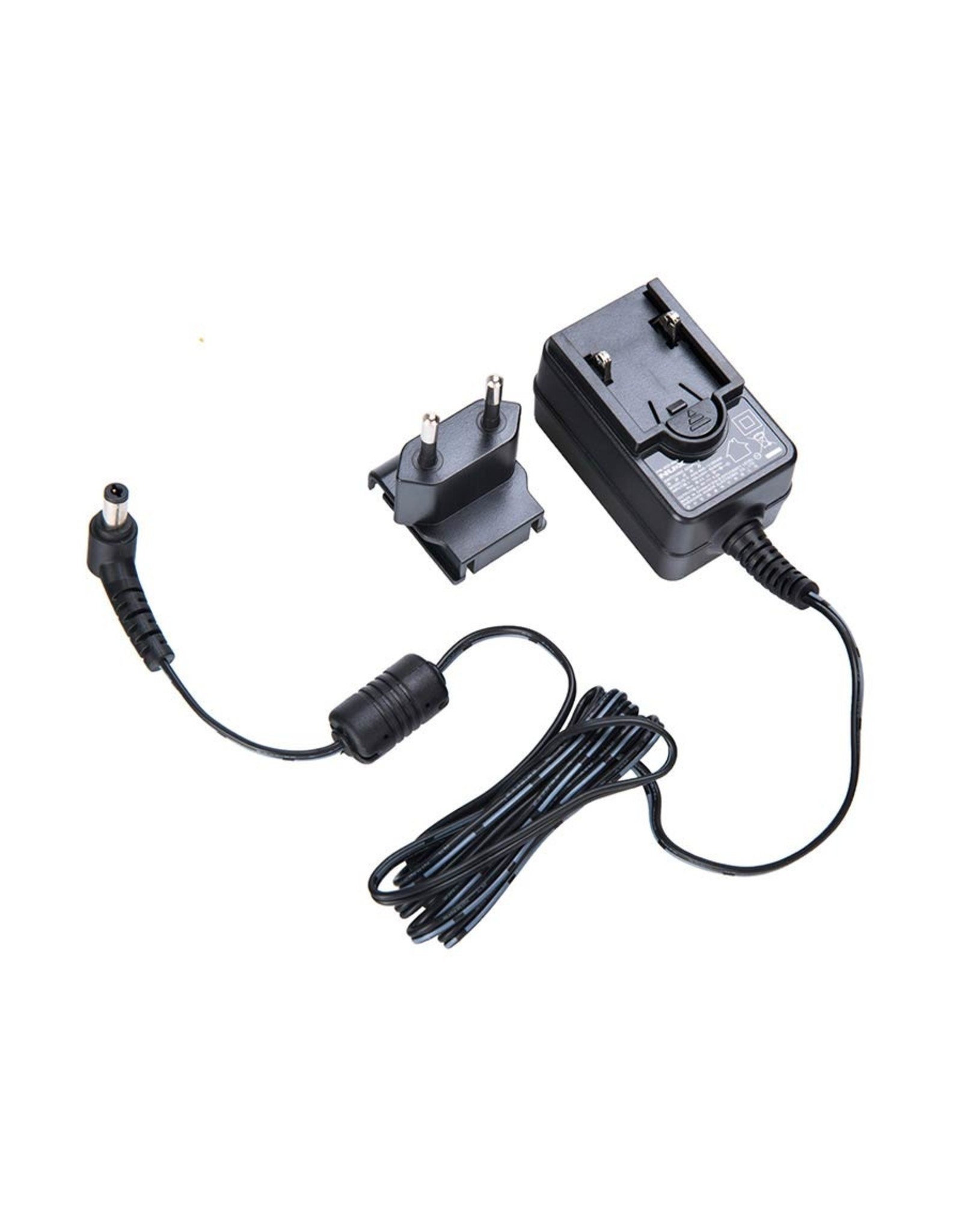 NUX NUX ACD-006A/EU Power Supply