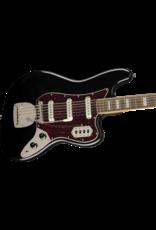 Squier Squier Classic Vibe Bass VI BK LRL