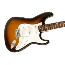 Squier Squier Affinity Stratocaster BSB LRL