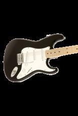 Squier Squier Affinity Stratocaster BK MN