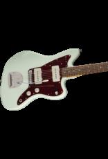 Squier Squier Classic Vibe '60S Jazzmaster SNB LRL