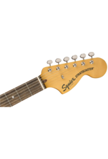 Squier Squier Classic Vibe '70S Stratocaster OWT LRL