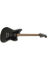 Squier Squier Contemp Jazzmaster GRM active