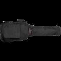 Gretsch Gretsch G2215-P90 STREAMLINER™ JUNIOR JET™ CLUB  Single Barrel Stain