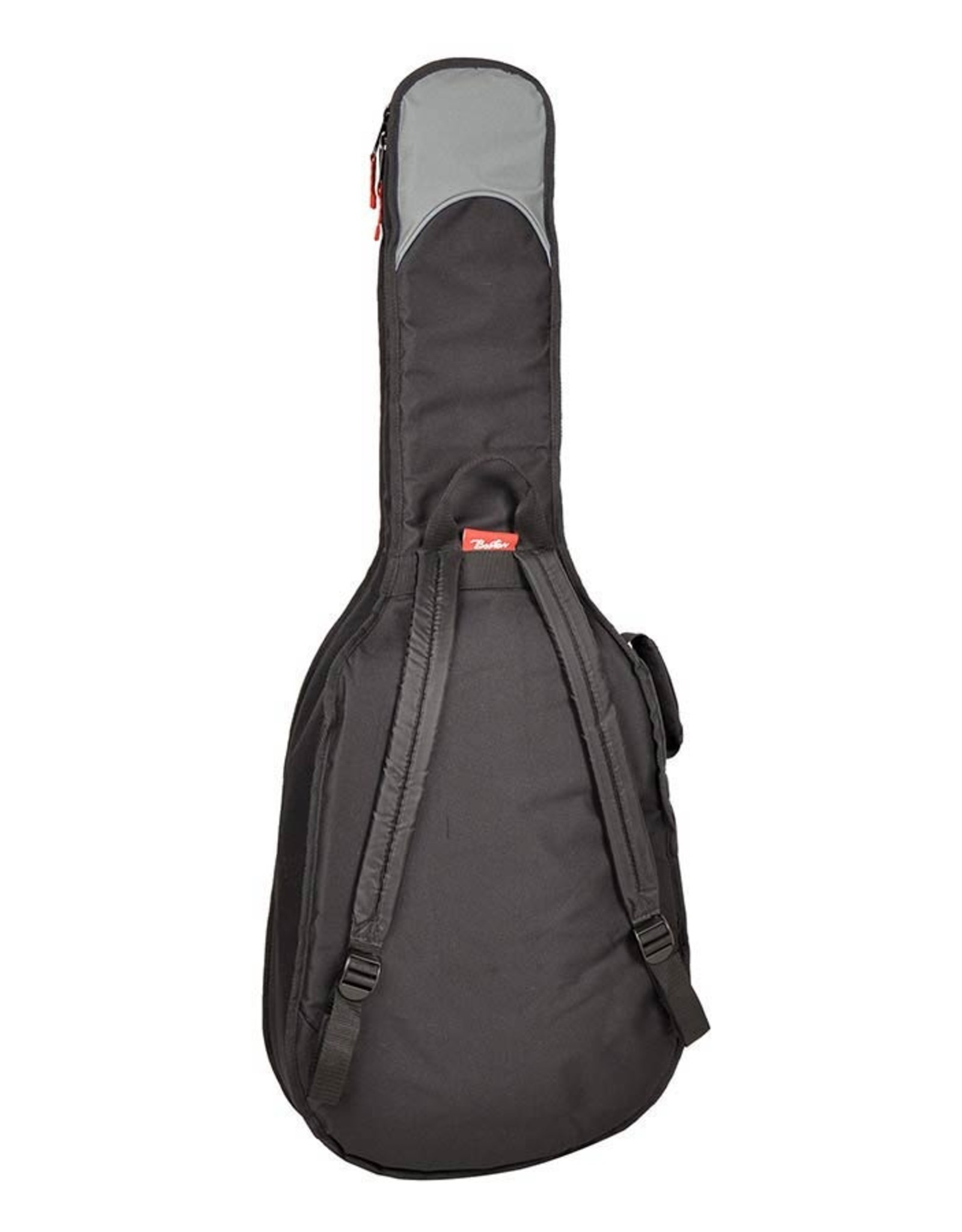 Boston Boston K-15-BG Classical Bag
