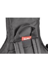Boston Boston K-15-BG Classical Bag