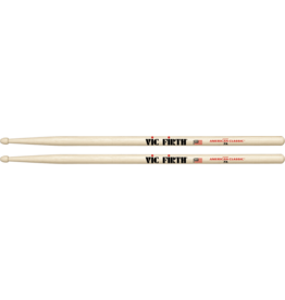 Vic Firth Vic Firth 7A