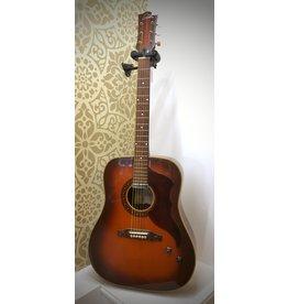 Eko Eko Ranger 6 Electro Acoustic Guitar