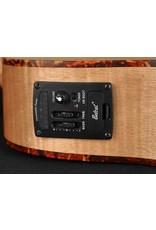 Korala Korala Performer Series bas ukelele UKBB-310-E