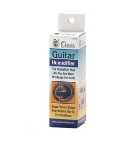 Oasis Oasis oh-1 Guitar Humidifier