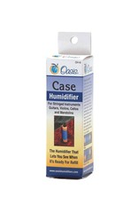 Oasis Oasis Oh-6 Case Humidifier