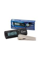 Oasis Oasis Oh-2 Digital hygrometer
