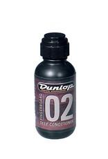 Dunlop Dunlop Deep fretboard conditioner 02
