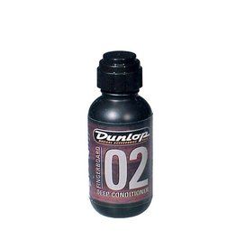 Dunlop Dunlop fretboard conditioner