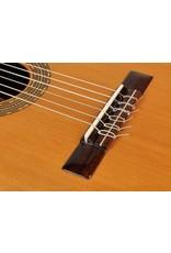 Esteve Esteve 3ST48 Cadet Klassieke gitaar