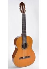 Esteve Esteve  4ST-CD Classic Series klassieke gitaar