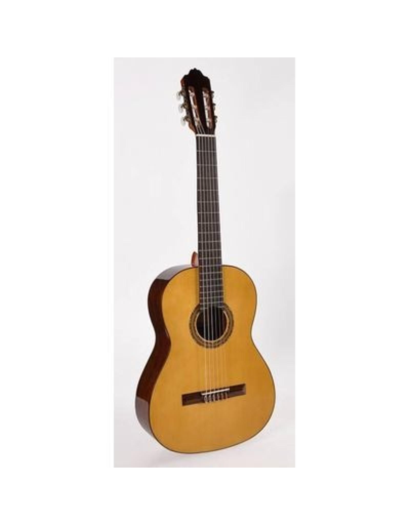 Esteve Esteve  4STE-SP Classic Series klassieke gitaar